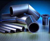 pe管材管件是否可以用作热水管?