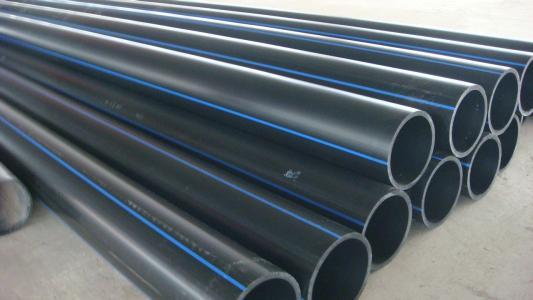 西安pe管厂家(口径225mm)pe管材