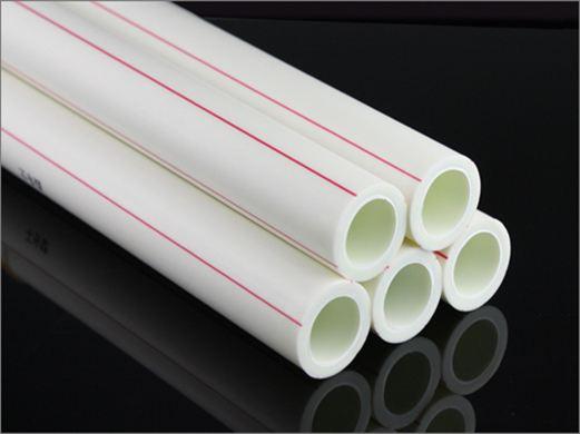 PPR水管(热水管)