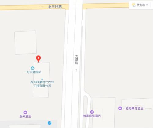 西安恒兴管业地图_meitu_5.jpg