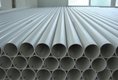 PVC排水管.jpg