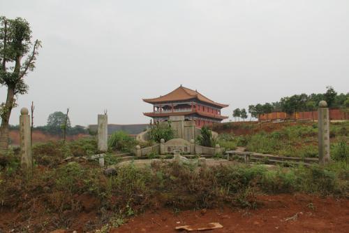 湘阴县pe管材管件案例2017年农村饮水安全工程