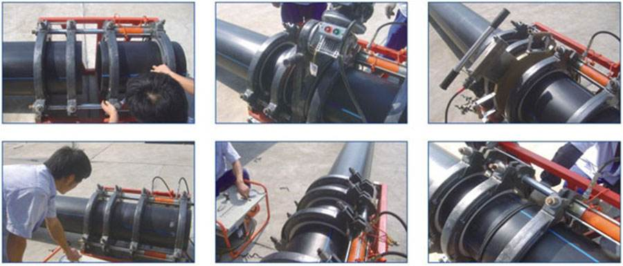 PE给水管热熔连接步骤.jpg