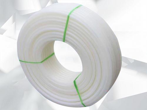 pert地暖管-盘管