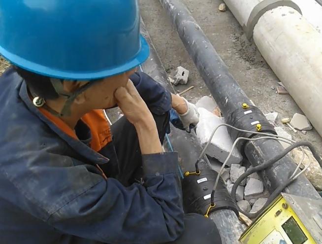 PE管材执行标准和PE80与PE100的区别