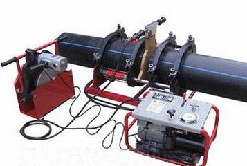 PE管材热熔焊接.jpg