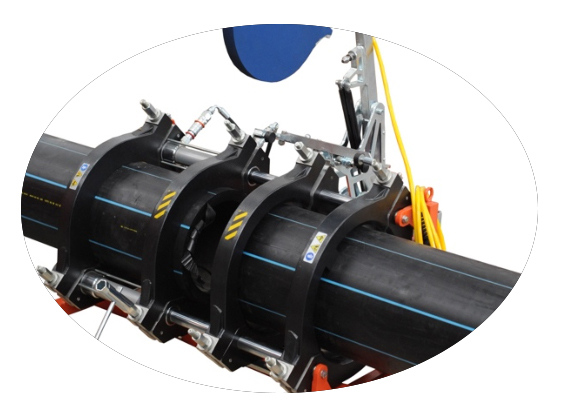 PE给水管热熔对接连接.jpg