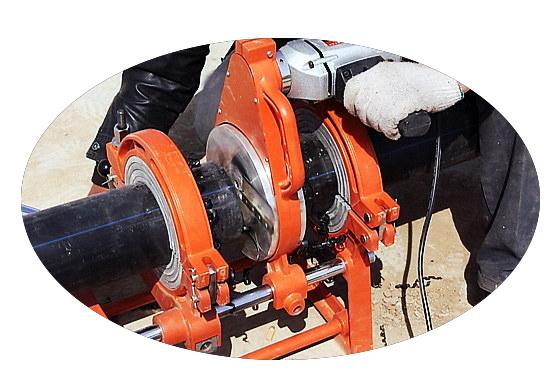 PE给水管焊接1.jpg