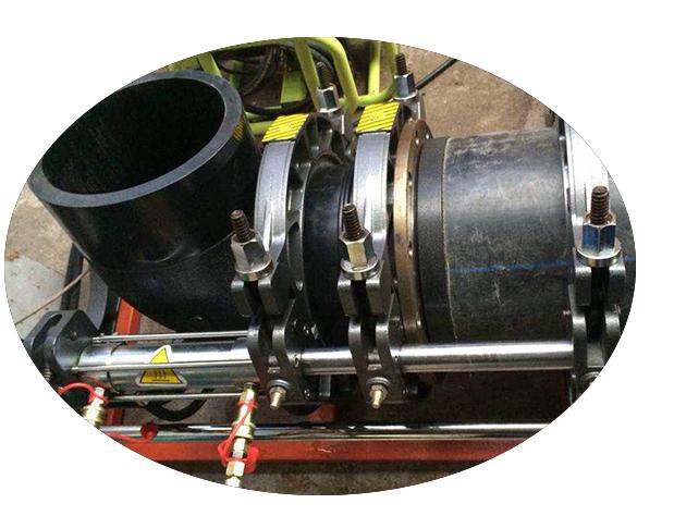 PE给水管与管件焊接.jpg