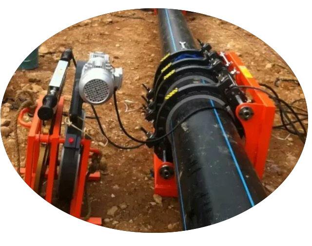 PE给水管电熔链接.jpg