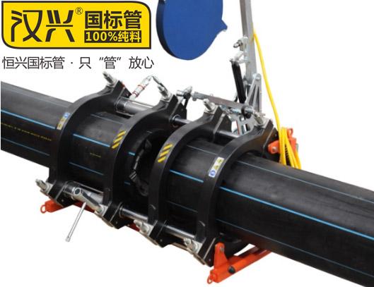 PE给水管焊接.jpg