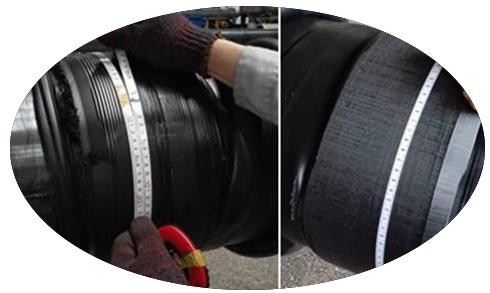 PE管材焊接.jpg
