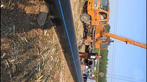 PE给水管农林灌溉.jpg