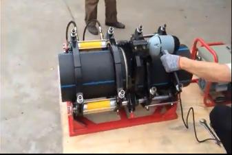 PE给水管焊接.png