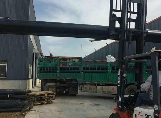 PE管材,PE给水管扶风县农村饮水管道工程
