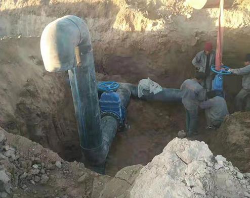 PE管材,PE给水管农村饮水安全巩固工程图2.png