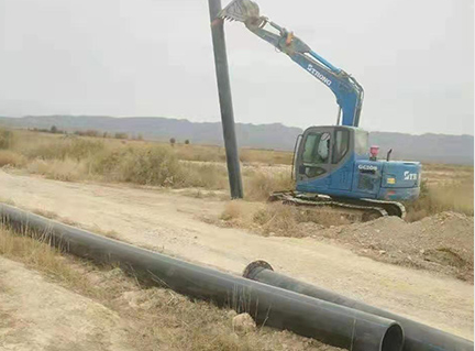 PE管材,PE给水管农村饮水安全巩固工程图4.png