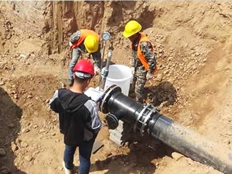 pe给水管焊接施工图.png