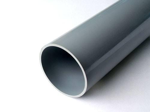 PVC-U给水管外观图.jpg