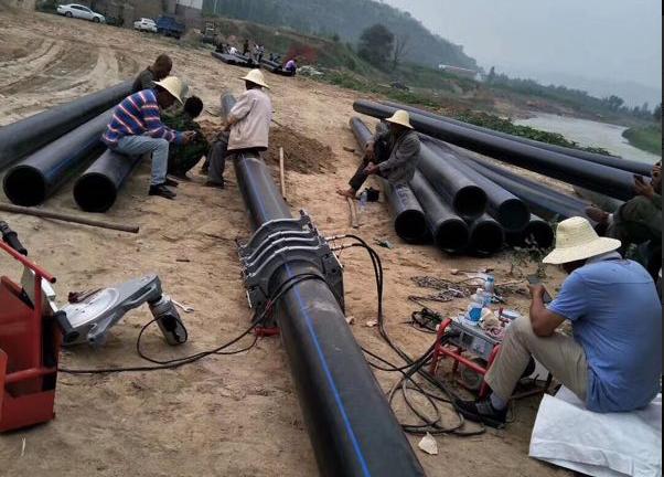 pe给水管自来水供给管道改造图.png