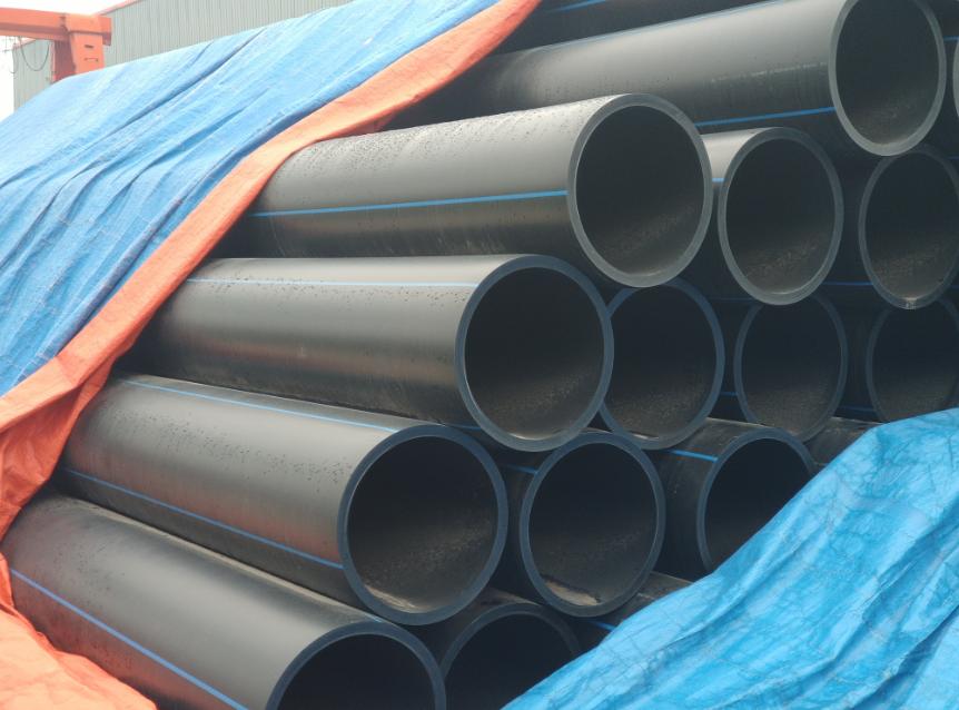 小口径PE管常用英寸尺寸及pe管价格