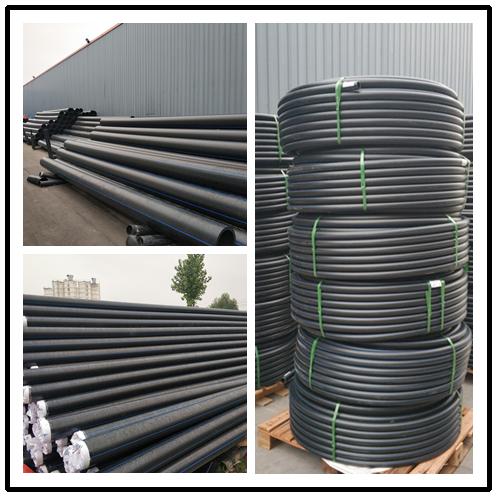 110mmPE管水流量计算方法.png