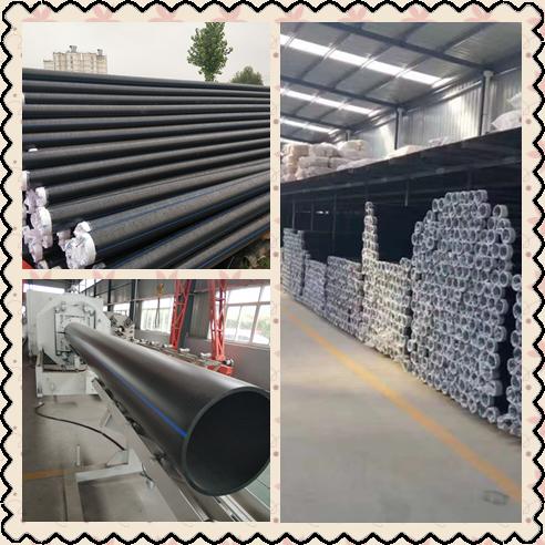 PE给水管国标管埋管铺设与热熔连接.png