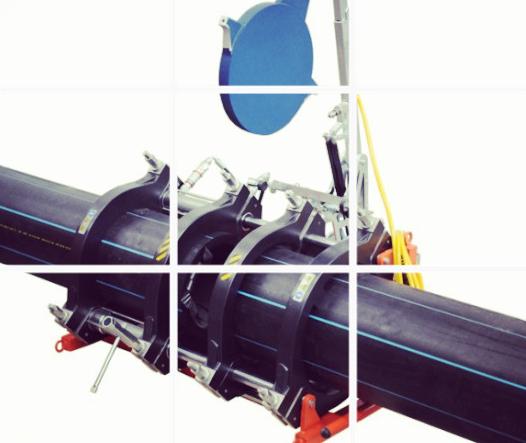 PE管焊接方法及工艺流程.png