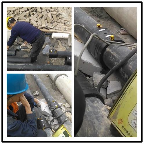 PE管与电熔管件实战操作.png