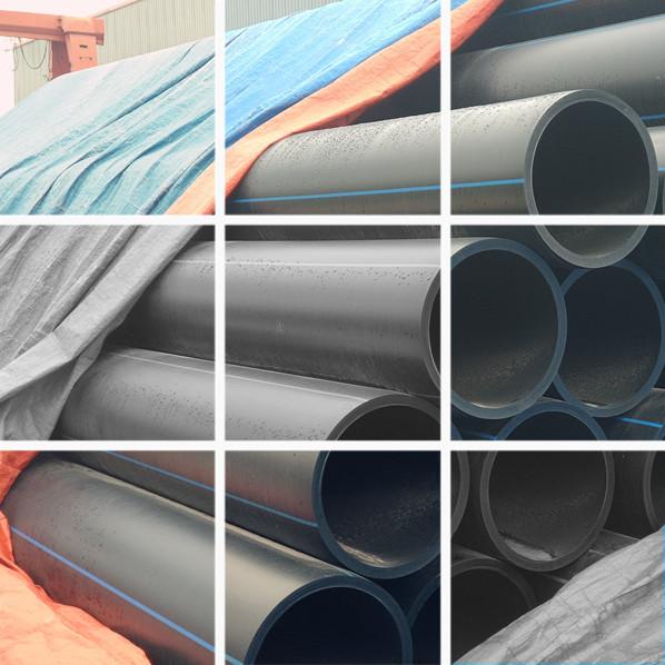 PE给水管道施工原则与下管步骤及水压试验.jpg