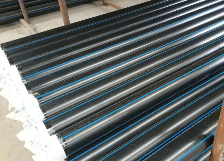 PE管材焊接的质量检查及管材管件使用规定焊接注意.png