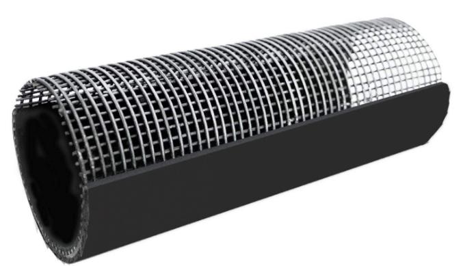 钢丝网骨架复合管丝网图.png